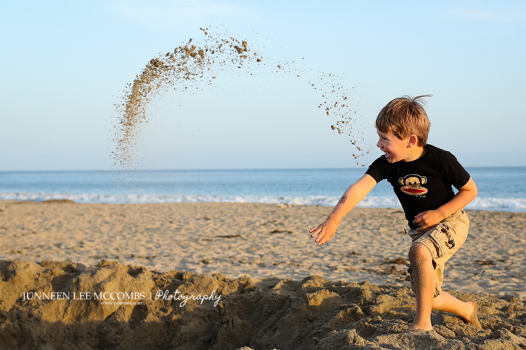 project 365 day 94 � yes you can throw sand 187 junneen